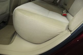 2009 Honda Accord LX-P Kensington, Maryland 34