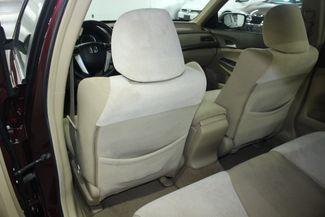 2009 Honda Accord LX-P Kensington, Maryland 35