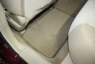 2009 Honda Accord LX-P Kensington, Maryland 36