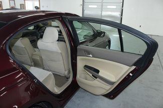 2009 Honda Accord LX-P Kensington, Maryland 37