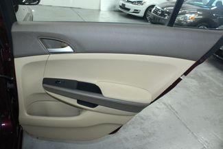 2009 Honda Accord LX-P Kensington, Maryland 38