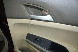 2009 Honda Accord LX-P Kensington, Maryland 39