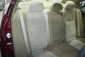 2009 Honda Accord LX-P Kensington, Maryland 41