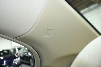 2009 Honda Accord LX-P Kensington, Maryland 42