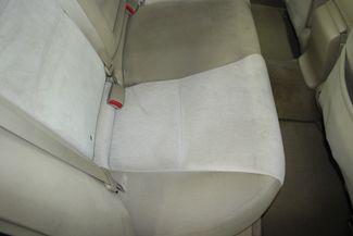 2009 Honda Accord LX-P Kensington, Maryland 43