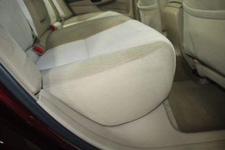 2009 Honda Accord LX-P Kensington, Maryland 44