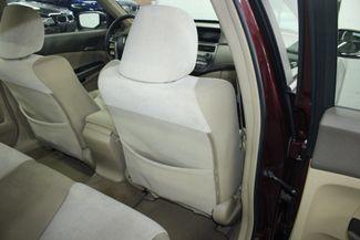 2009 Honda Accord LX-P Kensington, Maryland 45