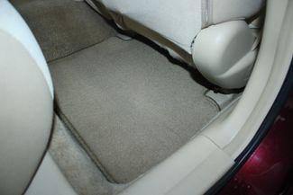2009 Honda Accord LX-P Kensington, Maryland 46