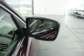 2009 Honda Accord LX-P Kensington, Maryland 47