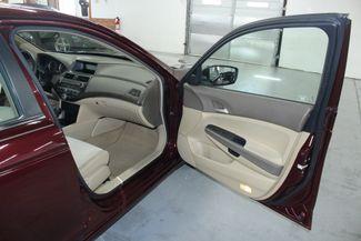 2009 Honda Accord LX-P Kensington, Maryland 48