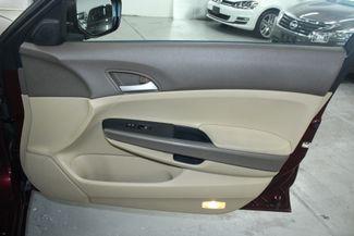 2009 Honda Accord LX-P Kensington, Maryland 49
