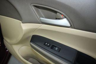 2009 Honda Accord LX-P Kensington, Maryland 50