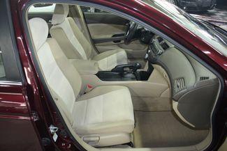 2009 Honda Accord LX-P Kensington, Maryland 51