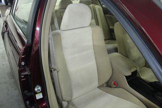 2009 Honda Accord LX-P Kensington, Maryland 52