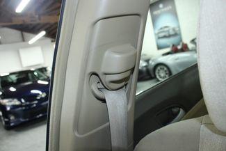2009 Honda Accord LX-P Kensington, Maryland 53