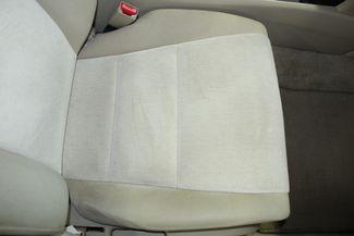 2009 Honda Accord LX-P Kensington, Maryland 55
