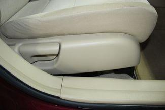 2009 Honda Accord LX-P Kensington, Maryland 56
