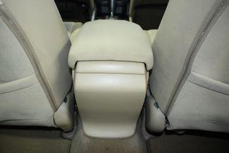 2009 Honda Accord LX-P Kensington, Maryland 59