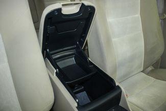 2009 Honda Accord LX-P Kensington, Maryland 61