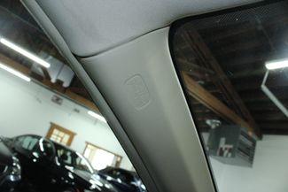 2009 Honda Accord LX-P Kensington, Maryland 71