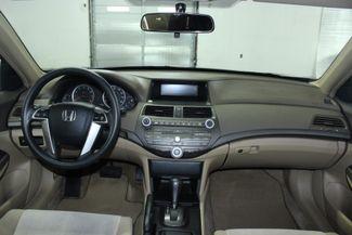 2009 Honda Accord LX-P Kensington, Maryland 72