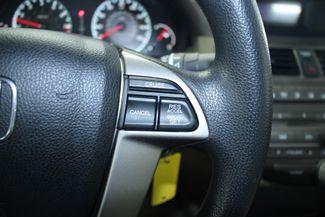 2009 Honda Accord LX-P Kensington, Maryland 74