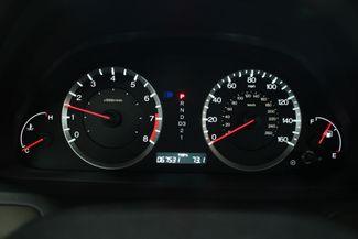 2009 Honda Accord LX-P Kensington, Maryland 76
