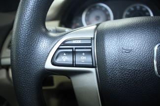 2009 Honda Accord LX-P Kensington, Maryland 79