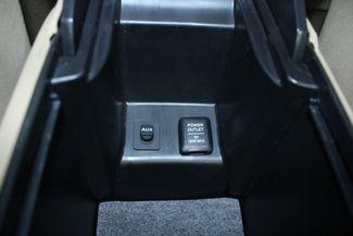 2009 Honda Accord LX-P Kensington, Maryland 62