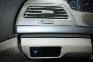 2009 Honda Accord LX-P Kensington, Maryland 80