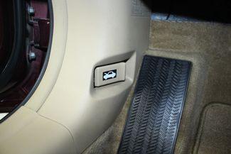 2009 Honda Accord LX-P Kensington, Maryland 81
