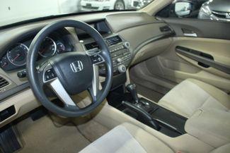 2009 Honda Accord LX-P Kensington, Maryland 82