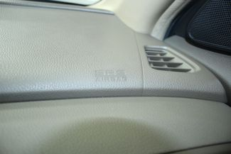 2009 Honda Accord LX-P Kensington, Maryland 84