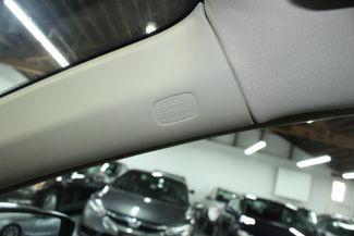 2009 Honda Accord LX-P Kensington, Maryland 85