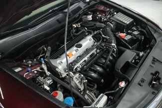 2009 Honda Accord LX-P Kensington, Maryland 88