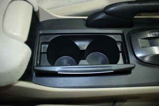2009 Honda Accord LX-P Kensington, Maryland 63