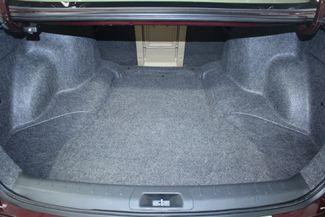2009 Honda Accord LX-P Kensington, Maryland 90