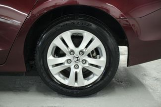 2009 Honda Accord LX-P Kensington, Maryland 96