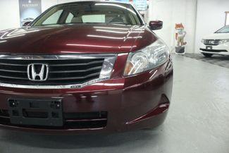 2009 Honda Accord LX-P Kensington, Maryland 102