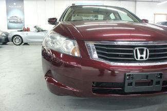 2009 Honda Accord LX-P Kensington, Maryland 103