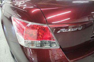 2009 Honda Accord LX-P Kensington, Maryland 104