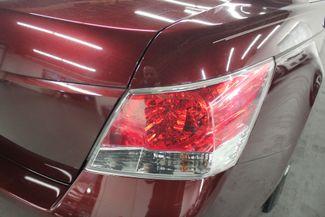 2009 Honda Accord LX-P Kensington, Maryland 105