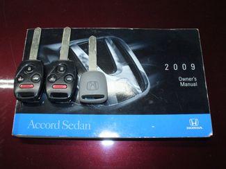 2009 Honda Accord LX-P Kensington, Maryland 106