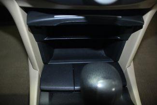 2009 Honda Accord LX-P Kensington, Maryland 65