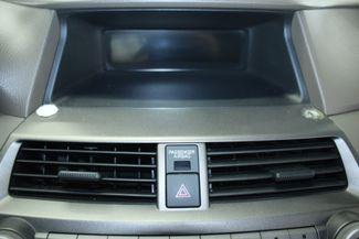 2009 Honda Accord LX-P Kensington, Maryland 67