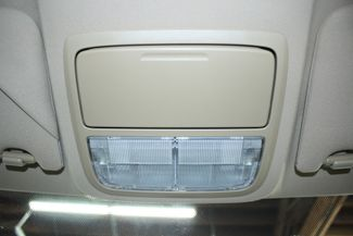 2009 Honda Accord LX-P Kensington, Maryland 69