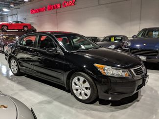 2009 Honda Accord in Lake Forest, IL