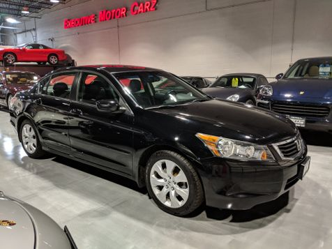 2009 Honda Accord EX-L in Lake Forest, IL