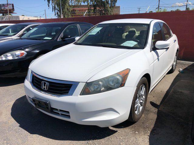 "2009 Honda Accord LX-P ""BRANDED TITLE SPECIAL""!!!!!!!!!! Las Vegas, Nevada 1"