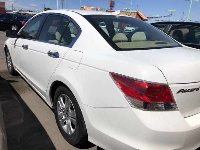 "2009 Honda Accord LX-P ""BRANDED TITLE SPECIAL""!!!!!!!!!! Las Vegas, Nevada 2"